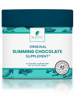 Slimming Chocolates